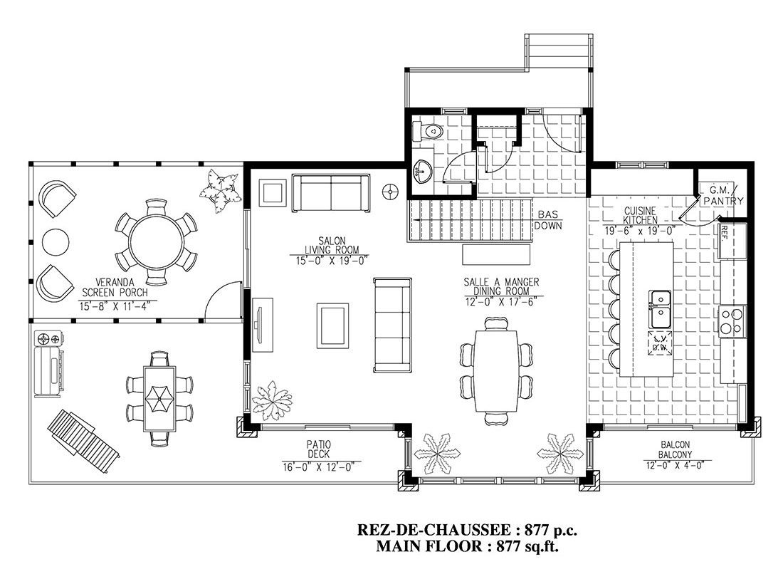 799-plan-rdc_realisation-amico