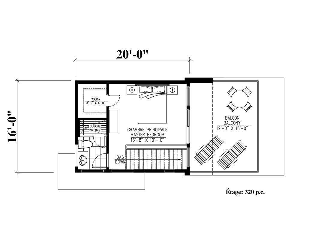 817-plan-etage_realisation-amico