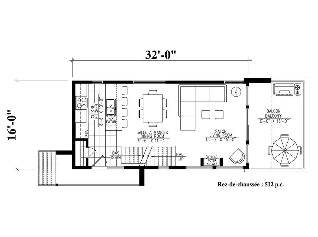 817-plan-rdc_realisation-amico