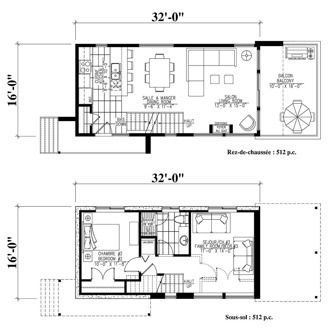 817-plan-ss-rdc_realisation-amico