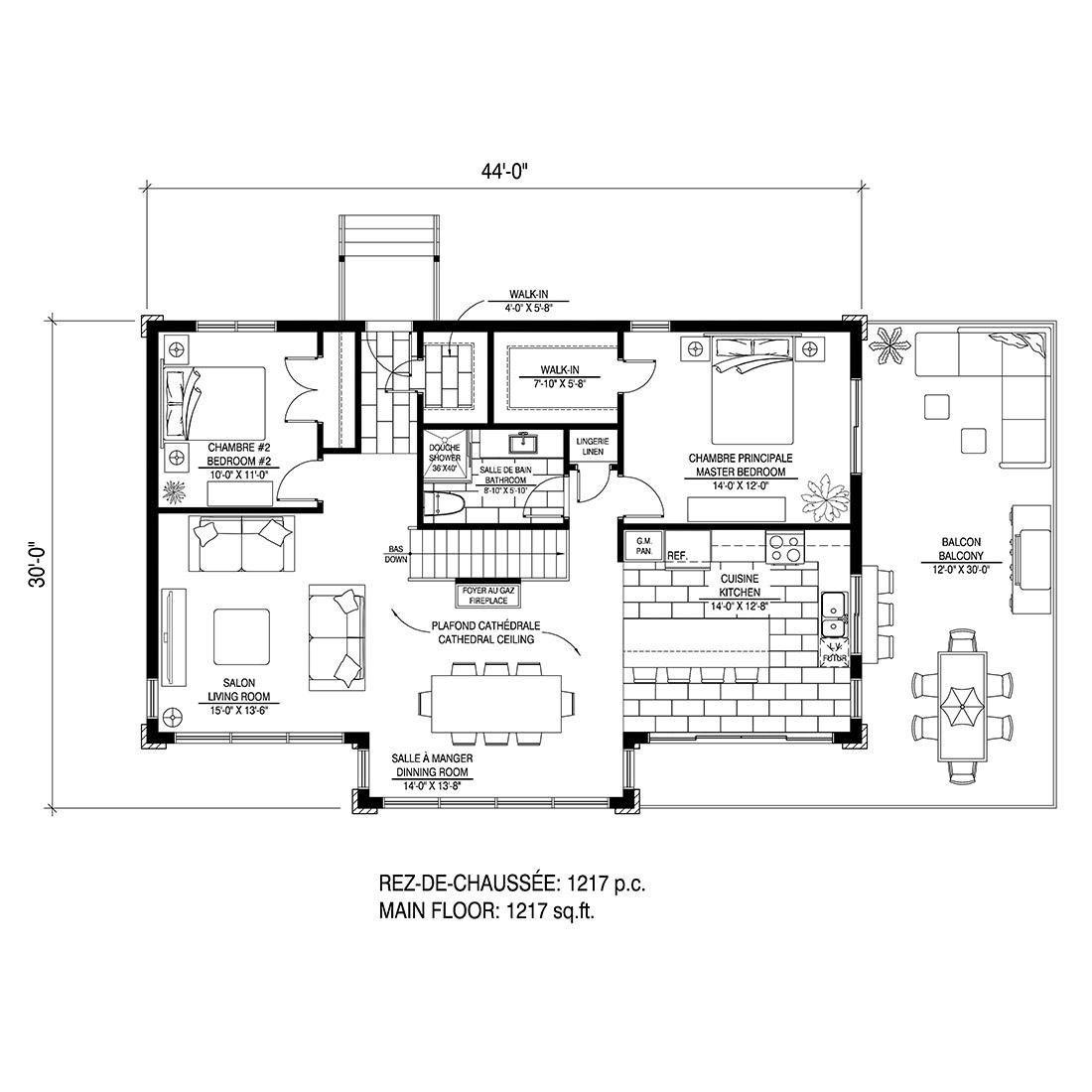 850-plan-rdc_realisation-amico