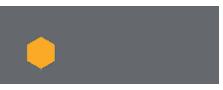 logo-acq_2018