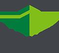 logo-gcr_2018