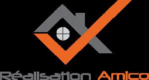 logo-realisation-amico_2018