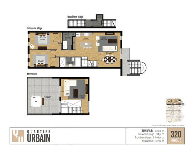 plan-320-mezzanine-corrige_quartier-urbain