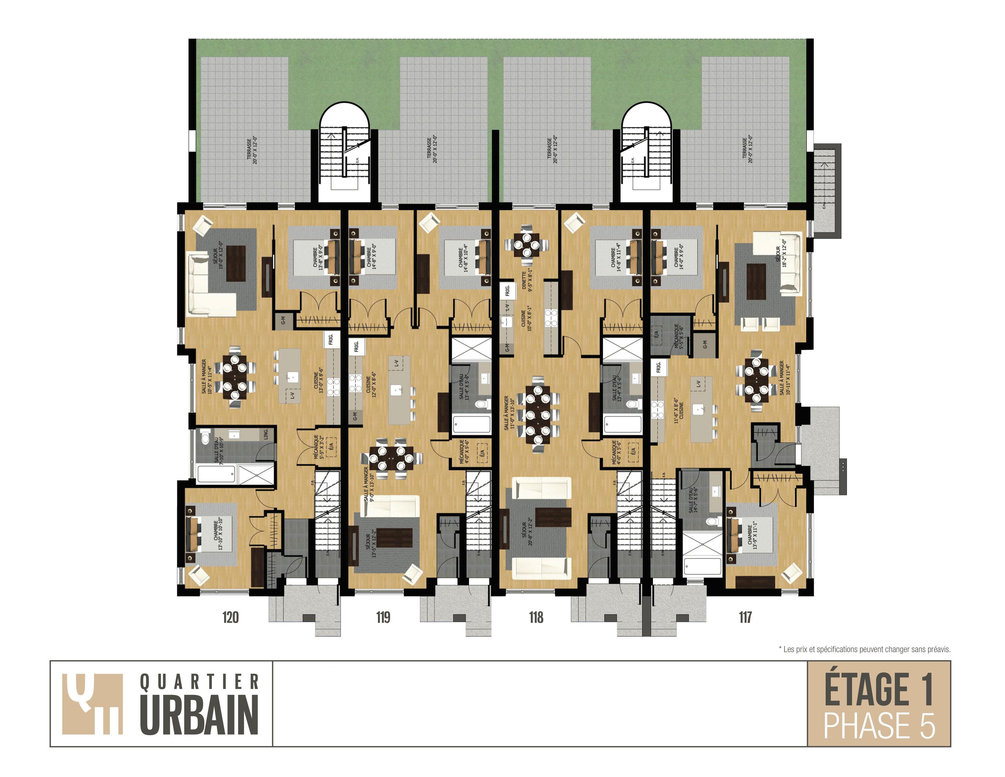 plan-etage-1-corrige_quartier-urbain