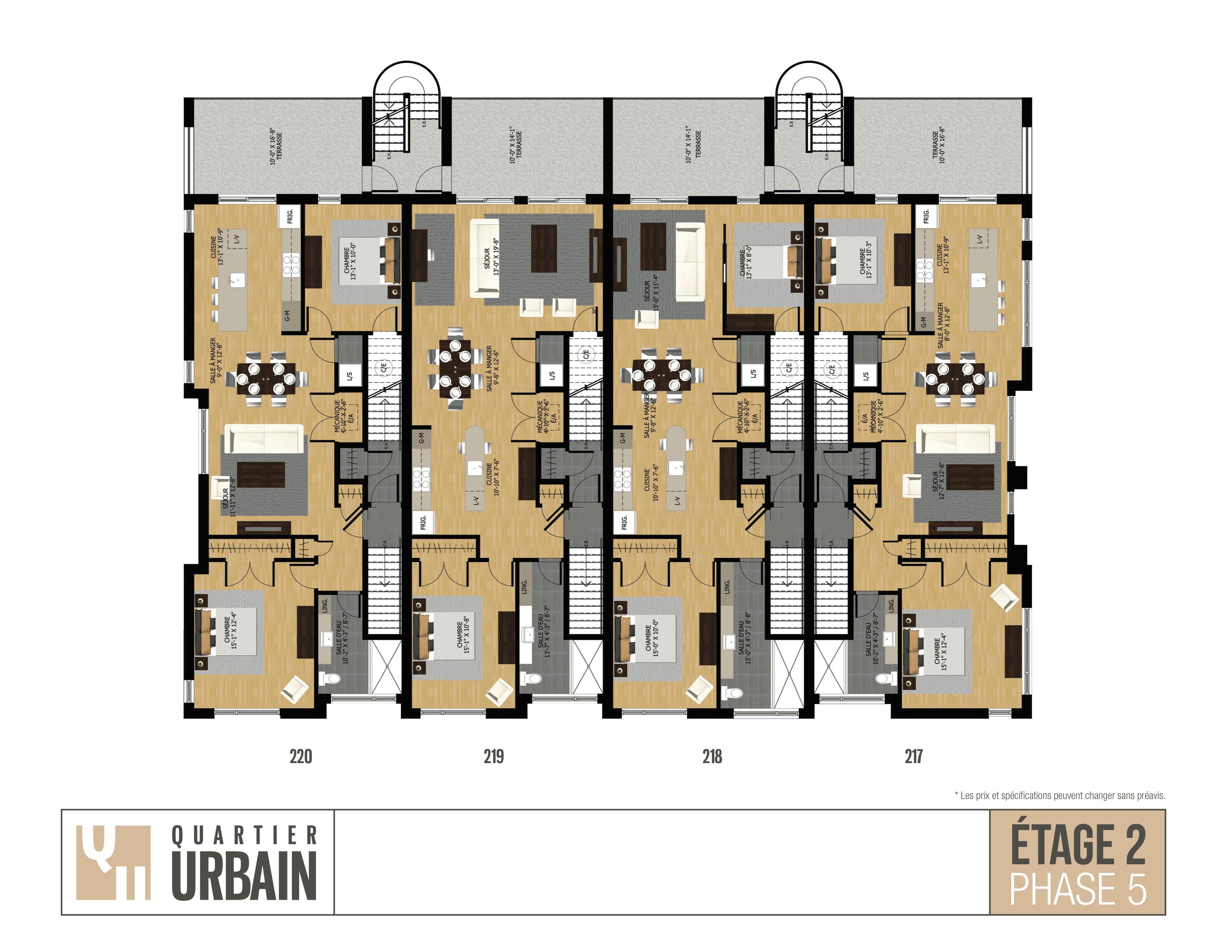 plan-etage-2-corrige_quartier-urbain