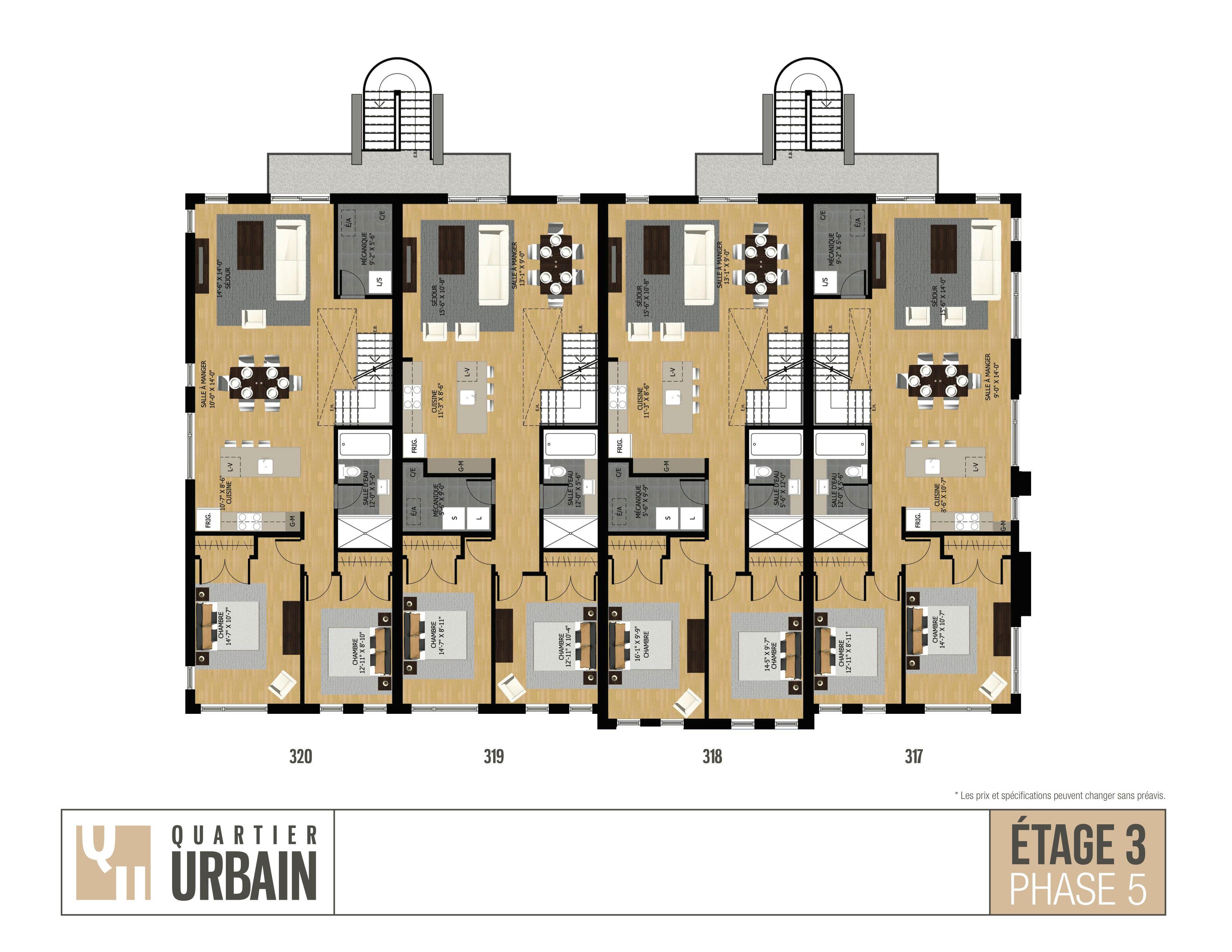 plan-etage-3-corrige_quartier-urbain