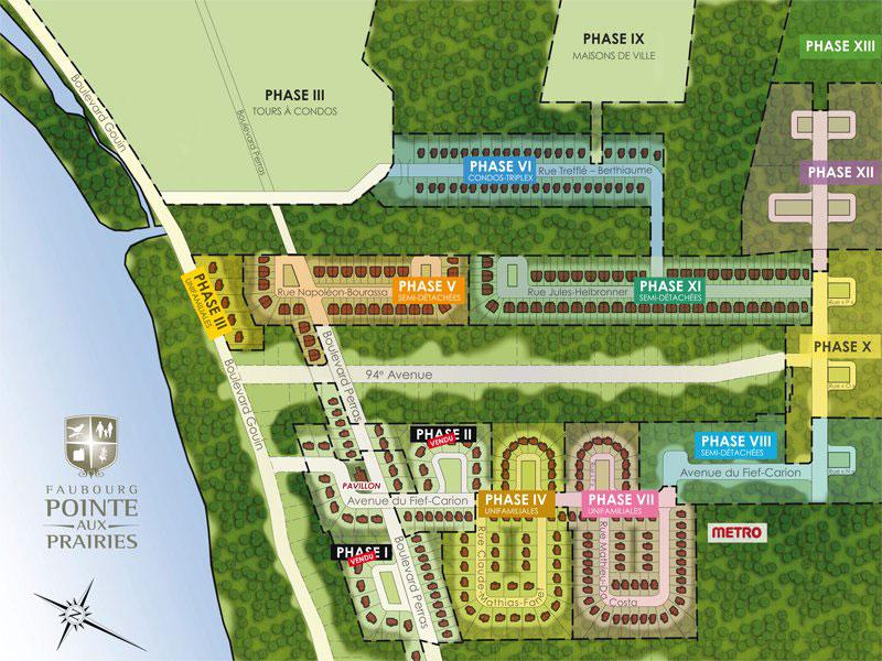 plan-site-faubourg-prairies-rdp_construction-dimor