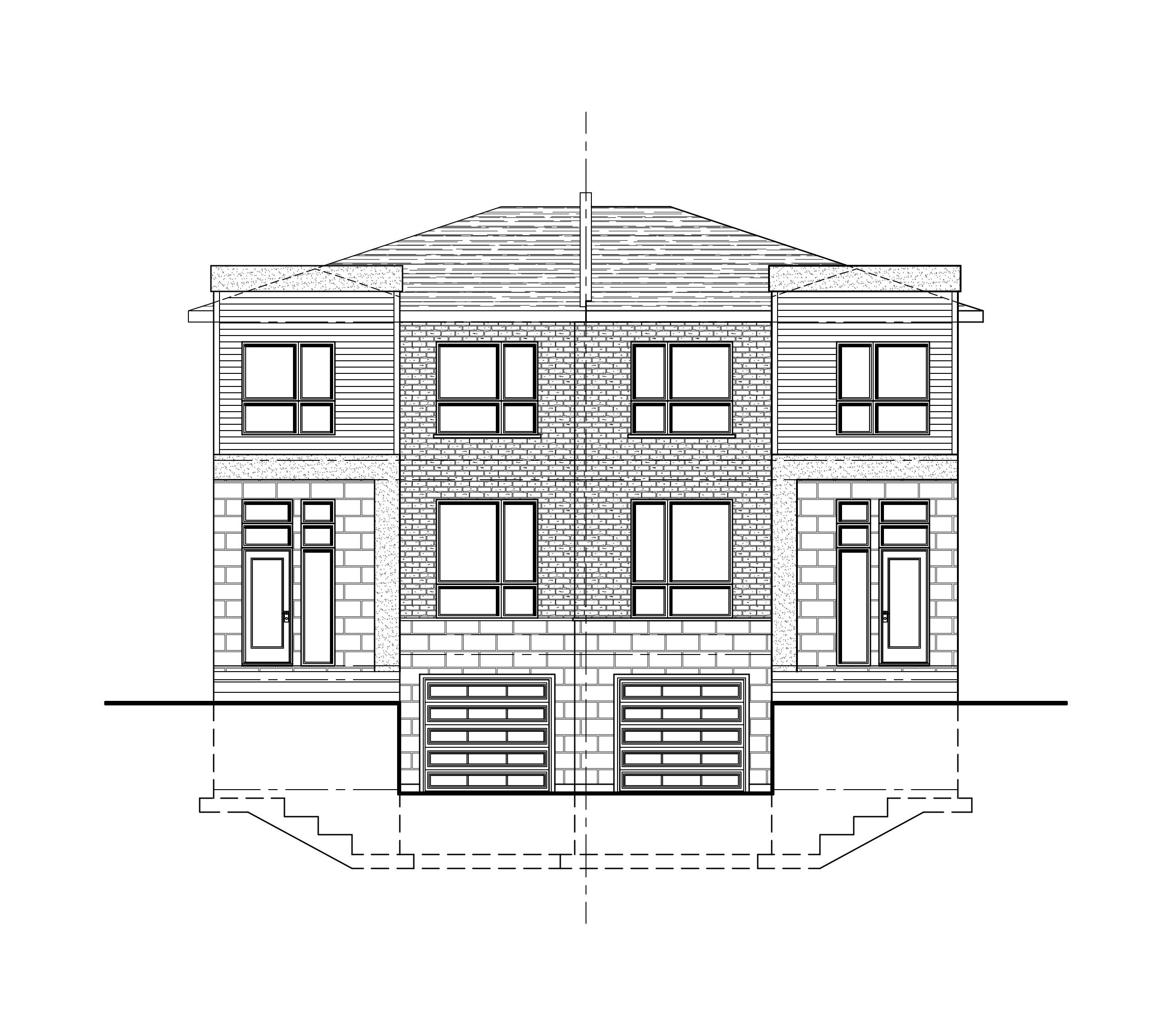 plan-semi-elevation-avant_realisation-urbain